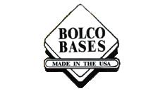 Bolco Bases