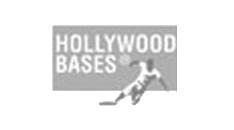 Hollywood Bases