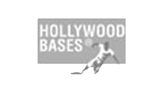 Hollywood Bases