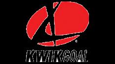 Kwik Goal