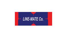 Line Mate