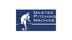 Master Pitching Machine