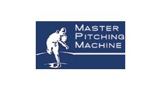 Master Pitching Machine