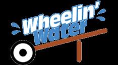 Wheelin' Water