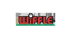 Wiffle