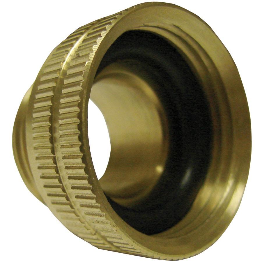 1 39 39 hose female to 3 4 39 39 hose male adapter sports advantage. Black Bedroom Furniture Sets. Home Design Ideas