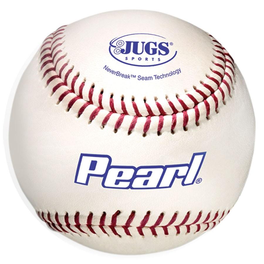 jugs baseball machine