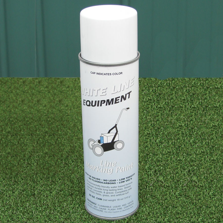 white line traffic asphalt and concrete court paint single cans. Black Bedroom Furniture Sets. Home Design Ideas