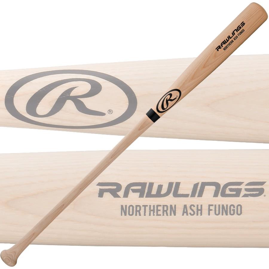 Rawlings Fungo Bat Sports Advantage