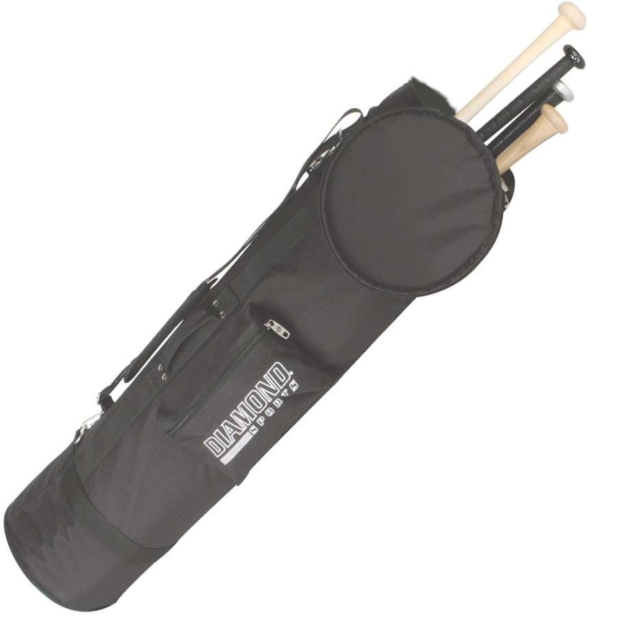 Item item 2853854 also Mp 33 as well Dflx Hockey Accessories Skate Guard as well Diamond Team Bat Bag additionally Taylormade Psi Tour Irons. on sales on golf cart bags