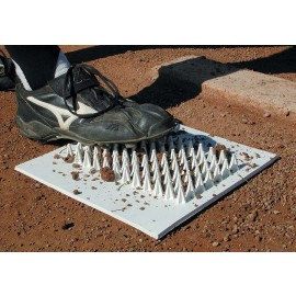 The Original Cleat Cleaner