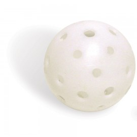 Pickle Balls With Holes