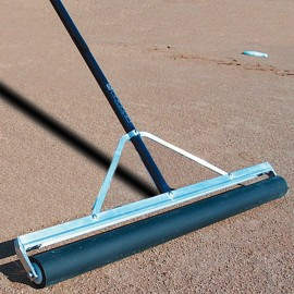 Heavy Duty Non-Absorbent Replacement Roller