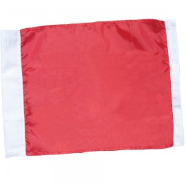 Deluxe Replacement Soccer Flags