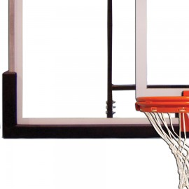 Gared Pro-Mold Outdoor Backboard Safety Padding