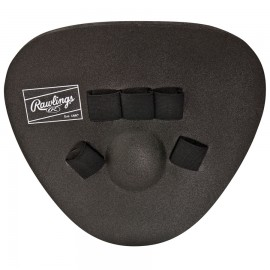 Rawlings 5-Tool Foam Quick Hands Trainer