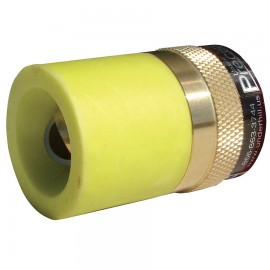 Rainbow™ Professional Hose Nozzle Tip