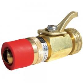 Cyclone™ Precision Professional Hose Nozzle