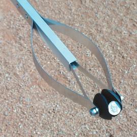 E-Z Reacher Pick Up Tool Extra Long 60''