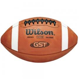 Wilson NCAA® 1003 GST™ Football