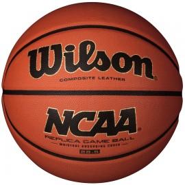 Wilson NCAA® Replica Intermediate Size  Basketball