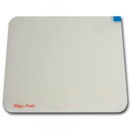 Slipp Nott® 15'' x 18'' 60-Sheet Refill Mat