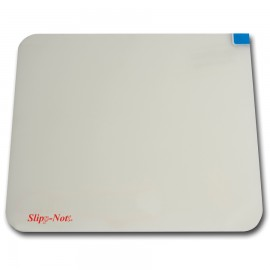 Slipp Nott® - Set of (3) 15'' x 18'' 60-Sheet Refill Mats