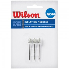 Inflation Needles