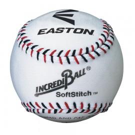 Easton IncrediBall - Baseball