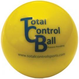 Total Control Ball 7.4 - 425 Grams 2.9'' Diameter-Dozen