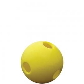 Total Control Mini Hole Ball 5.0 - 25 Grams