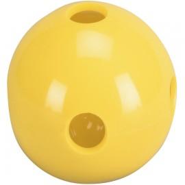 Total Control Hole Ball 7.4 - 70 Grams 2.9'' Diameter