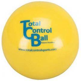 Total Control Atomic Ball - 900 Grams 4.70'' Diameter