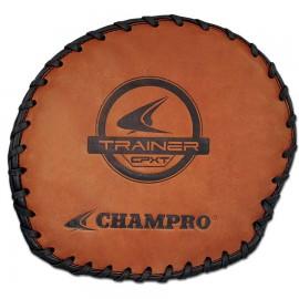Champro Fielder's Training Glove