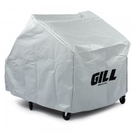 Gill Flight Hurdle Cart Cover