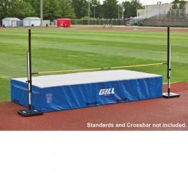 Gill Essentials High Jump Landing System