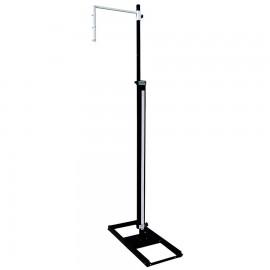 Fisher Pole Vault Standards
