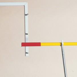 Fisher Steel Crossbar Lifter