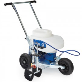 Graco FieldLazer™ S90