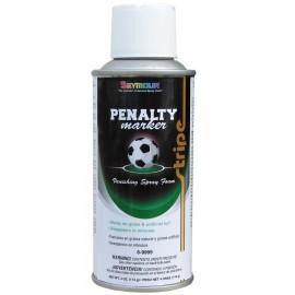 Seymour Referee Vanishing Penalty Foam