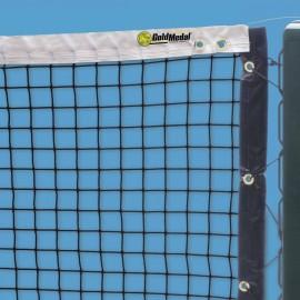 Pickleball/8 & Under Tennis Net