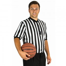 Champro Basketball Official's Jersey