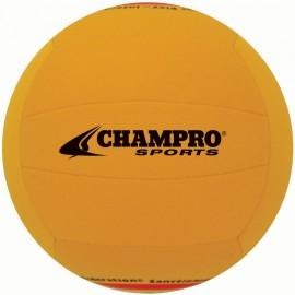 Champro Dodge Ball