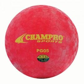 Champro Playground Ball