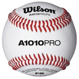 Wilson A1010BPROFS NFHS Baseball