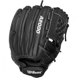 "Wilson A2000® 12"" Fastpitch Pitcher Glove (F16P12)"
