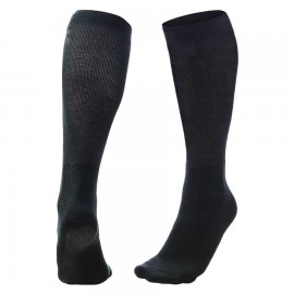 Champro Multi Sport Socks