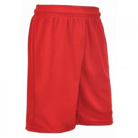 Champro Power Dri-Gear Shorts - Youth
