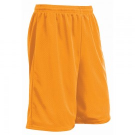 Champro Diesel Shorts - Youth