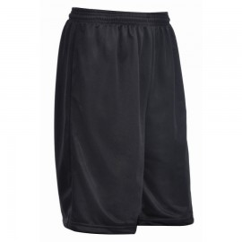 Champro Boss Shorts - Adult